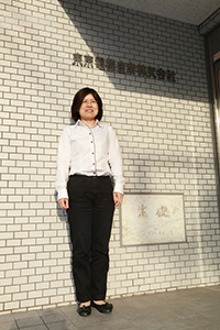 1125_tokyo_densan_001