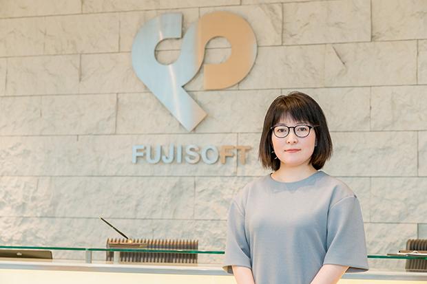 fujisoft_006