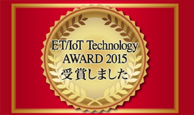award_prize01