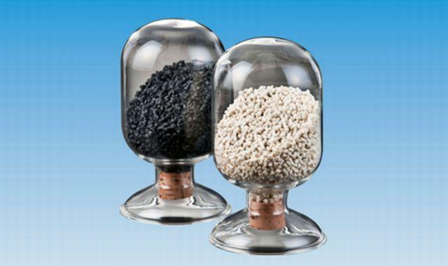 レーザー溶着用ポリブチレンテレフタレート樹脂成形材料