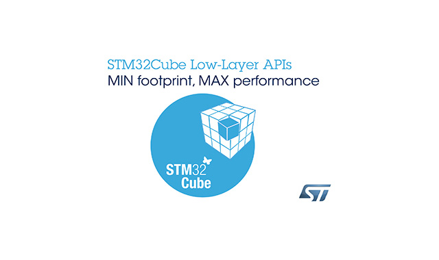 PR_STM32L4