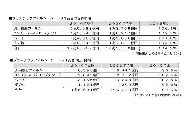 160824_富士キメラ