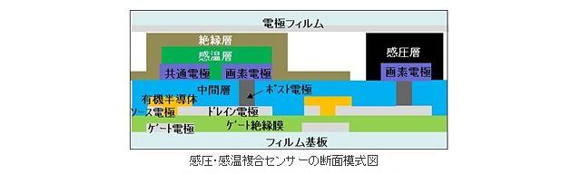 170209_nedo_japera_ex