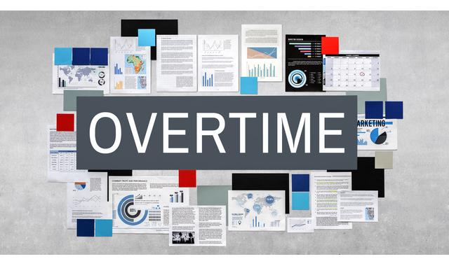 170302_overtime_work_main2