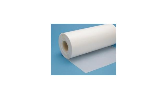 共同印刷、130℃でも吸湿性能を発揮する機能性フィルムを開発 ...
