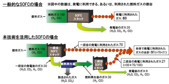 20170523_01_02