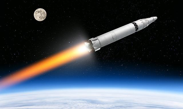 デトネーション波を利用する「回転デトネーションロケットエンジン」の開発 - fabcross for エンジニア
